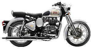 Bike_On_Rent_Nainital_Royal_Enfield_350cc-1