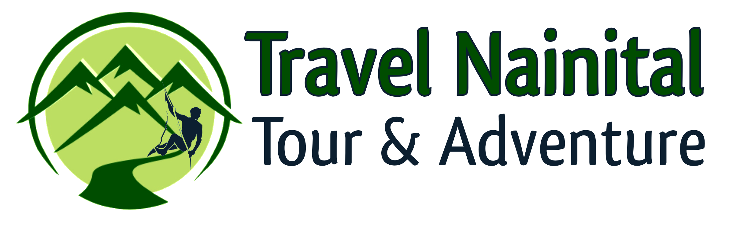Best tour travel nainital